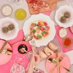 話題のグルメをお家で食べられる♡《簡単クッキングアイテム》4選◎のサムネイル画像