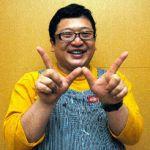 【新婚・チャンカワイ】幸せ太り姿を披露♡1日5食という驚異の食事のサムネイル画像