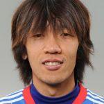 横浜Fマリノスの中村俊輔さんの長髪の髪型と共にサッカーを振り返る☆のサムネイル画像