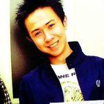 彼女なし!?超人気声優・杉田智和の女性にまつわる噂まとめのサムネイル画像