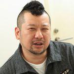 ドラクエ芸人ケンコバ「アメトーーク!」で家バレして本気でキレるのサムネイル画像