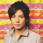 生田斗真と吉高由里子は熱愛関係だった?フライデーと破局はいつ?のサムネイル画像