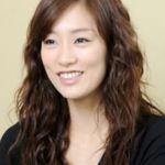 水川あさみさんの髪型は大人可愛い!絶対真似したいおしゃれヘアのサムネイル画像