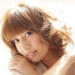 【東原亜希】双子妊娠中にポッコリお腹を公開!?「大き~い」のサムネイル画像