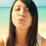 ドラマ、映画、CMに大活躍!武井咲さんのプロフィールすべて紹介!のサムネイル画像