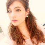 【マギー】23才の誕生日を迎える♪ファンからの祝福の声がいっぱい♡のサムネイル画像