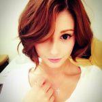 【ダレノガレ明美】シンガポールを満喫!絶景プールで美ボディを♡のサムネイル画像