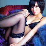 【過激】山本彩の写真集が過去最大のセクシーさになってる♡【画像】のサムネイル画像