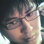 職務質問された杉田智和はソロデビューする早見沙織の声フェチ!?のサムネイル画像