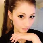 【病気】人気モデルのダレノガレ明美は実は〇〇な病気に罹っていた!?のサムネイル画像