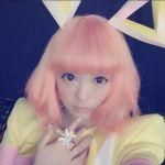 きゃりーぱみゅぱみゅの新曲は初のドラマ主題歌「もんだいガール」のサムネイル画像