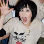 鳥居みゆきは実は美人?秋田県出身で奇跡の一枚画像・姉も美人?のサムネイル画像