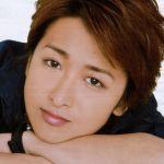 大人気グループ嵐のリーダーの大野智さんの画像を集めました。癒されますよぉ♪のサムネイル画像
