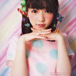 【ぱるる】AKB48-島崎遥香の性格は塩対応という言葉その通り!?のサムネイル画像
