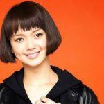 【画像多数】ドS刑事主演女優多部未華子ちゃんの髪型まとめのサムネイル画像