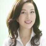 大物女優・真矢みきが宝塚歌劇団出身だったって知ってた!?のサムネイル画像
