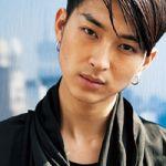 誰もが知る芸能一家のイケメン次男・松田翔太さんの性格は一体?!のサムネイル画像