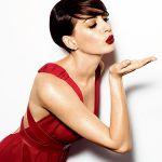 アン・ハサウェイ映画の髪型!ショートカットや可愛いボブも♡のサムネイル画像