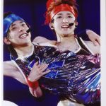 二宮和也と大野智のユニット「大宮SK」。その活動とは?萌えるファンのサムネイル画像