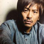V6森田剛が8年ぶりにドラマに帰ってきた!「リスクの神様」とは?のサムネイル画像
