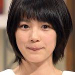 能年玲奈さんの歯茎が出過ぎ?見えすぎ?を画像から検証しました☆のサムネイル画像