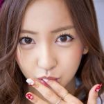 【秋元康の誕生日会】AKB48初期メンバーが集結!板野友美バラしてた…のサムネイル画像
