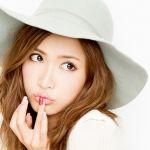 【紗栄子】ランジェリー姿で魅了!?「ありのままの美しさ」のサムネイル画像