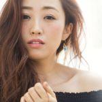 美容家の神崎恵さんの元旦那さんと現旦那さんとはどんな人?のサムネイル画像
