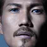 刑務所慰問を行っているATSUSHI・スピリチュアルにどっぷり…?!のサムネイル画像