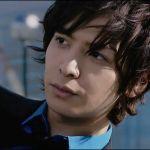飲んで2度も驚いた!?生田斗真出演CMで話題の澄みわたる梅酒のサムネイル画像