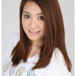 超大物俳優・松方弘樹の娘の仁科仁美、彼氏との行く末は・・・?のサムネイル画像