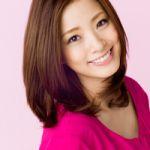 『昼顔』笹本紗和風、自然体で大人っぽい、上戸彩ちゃんの愛されメイク☆のサムネイル画像