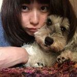 超売れっ子女優の戸田恵梨香!現在の噂の彼氏の性格が豹変する!?のサムネイル画像