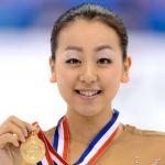 浅田真央が現役復帰…もオリンピックの出場には反対意見が続出!?のサムネイル画像