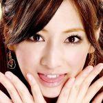 宝生麗子風お嬢様メイクで正統派美人の北川景子さんになる!のサムネイル画像