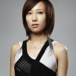 一青窈は台湾の血が入っている!他にも意外といる台湾人ハーフ達!のサムネイル画像