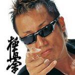長渕剛と石野真子の離婚の理由は?!長渕剛のDVが原因?!のサムネイル画像