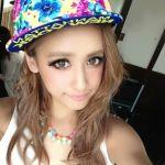 【「JELLY」人気モデル・矢野安奈】第1子出産を報告!コメントのサムネイル画像