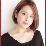 【画像あり】可愛いすぎる!筧美和子の私服のブランドはどこの?のサムネイル画像