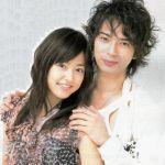 結婚おめでとう!松本潤と井上真央の熱愛遍歴、エピソードを振り返るのサムネイル画像