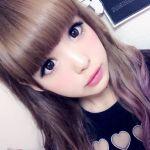 【「Popteen」モデル・藤田ニコル】Twitterフォロワー数急増!?のサムネイル画像