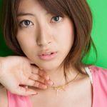 熱愛彼氏は一体誰!?女優・瀧本美織についてまとめてみました!のサムネイル画像