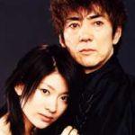 篠原涼子と旦那・市村正親の夫婦愛は良好❤の裏で消えない黒い噂のサムネイル画像