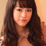 桐谷美玲はお嬢様女子大学生?!気になる学歴を徹底解析!【必見】のサムネイル画像