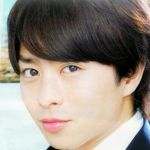 櫻井翔はイケメンだし慶応大学出身の秀才!大学ではどんな人だった?のサムネイル画像