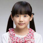 芦田愛菜の両親の育て方とは?仕事と年齢ほか、女優の仕事は続ける?のサムネイル画像