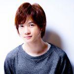 子役から大人の俳優へと成長した神木隆之介さんの大学進学は?のサムネイル画像