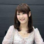 椿姫彩菜は最近見ないが干された理由は?ブログfacebookでは?のサムネイル画像
