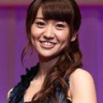 本当に性格悪いの?賛否両論ある大島優子の性格って・・・!?のサムネイル画像