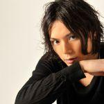 【濡れ髪】水嶋ヒロの真似したい髪型をまとめてみました!【色気】のサムネイル画像